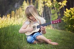 Do I need my own guitar before I can start learning?