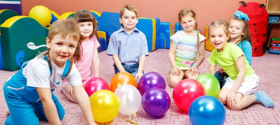 Not enough hours in the day - the child care debate