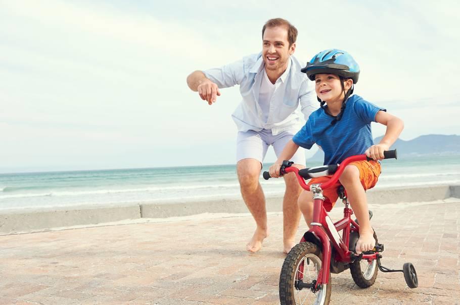 TOP 25 Most Popular Kids Activities in Eastern Capefor 2015