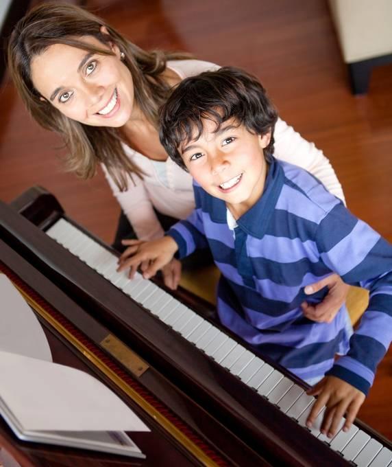 TOP 25 Most Popular Kids Activities in Free Statefor 2015