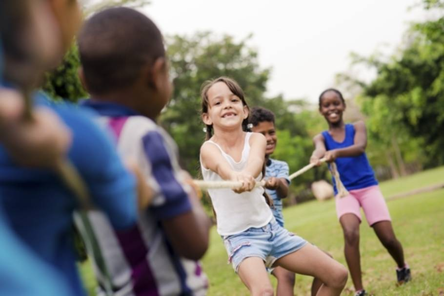 CAPE TOWN, these are your Top 25 Most Popular kids activities for 2015!