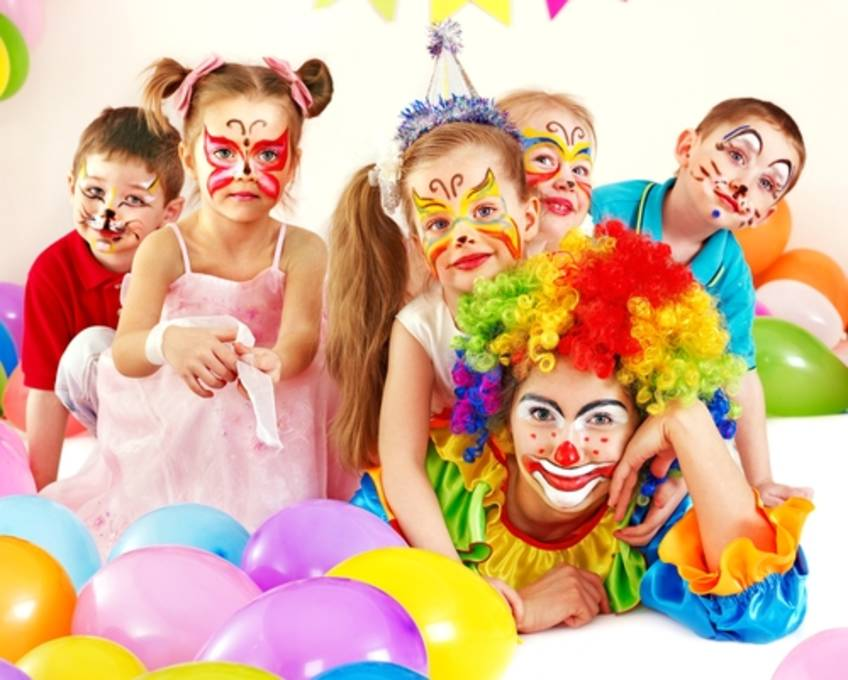 BOKSBURG.These are your Top 25Most Popular Kids Activitiesfor 2015!