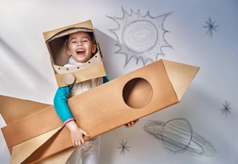 SOMERSET WEST'S TOP 25 Most Popular Kids Activities