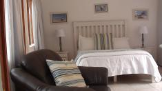 Stay 2 night and get the third night Free! Lydenburg Family Holidays 4 _small