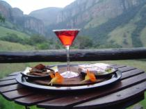 Stay 2 night and get the third night Free! Lydenburg Family Holidays 3 _small