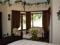 Stay 2 night and get the third night Free! Lydenburg Family Holidays 2 _small