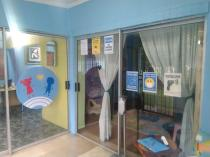School Rotation Days - No Registration Fee! Roodepoort West Early Learning Classes & Lessons 3 _small