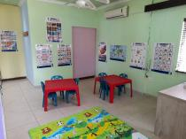 Little Republic Open Day for 2022 Roodepoort West Early Learning Classes & Lessons _small