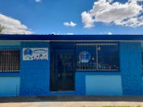 Little Republic Open Day for 2022 Roodepoort West Early Learning Classes & Lessons 2 _small