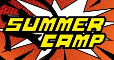 SummerCamp Bryanston East Karate Classes & Lessons _small