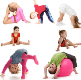 Free week for dance for you and a friend Monument Hip Hop Dancing Classes & Lessons 4