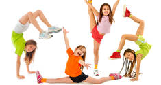 Free week for dance for you and a friend Monument Hip Hop Dancing Classes & Lessons 3