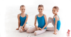 Free week for dance for you and a friend Monument Hip Hop Dancing Classes & Lessons 2