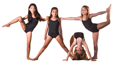 Free week for dance for you and a friend Monument Hip Hop Dancing Classes & Lessons 1