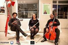 WINTER WEDDING PROMOTION 40% OFF Athlone Theory & Musicianship Classes & Lessons 4