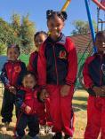 Feros Academy Pre-School Bloubosrand Preschools _small