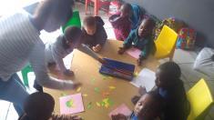 Feros Academy Pre-School Bloubosrand Preschools 2 _small