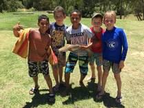 Summer Camp 2018 Cape Town City Party Entertainment 2 _small