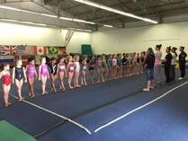 Sibling Discount Greymont Gymnastics Clubs 4