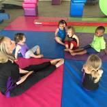 Sibling Discount Greymont Gymnastics Clubs 2