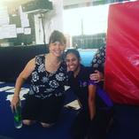 Sibling Discount Greymont Gymnastics Clubs 1