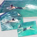 50% DISCOUNT ADULT SWIM - LESSONS Sunward Park Swimming Classes & Lessons 3 _small