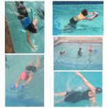 50% DISCOUNT ADULT SWIM - LESSONS Sunward Park Swimming Classes & Lessons 2 _small