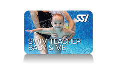 SWIM TEACHER COURSE Brakpan Swimming Classes & Lessons 4