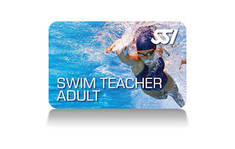 SWIM TEACHER COURSE Brakpan Swimming Classes & Lessons 3