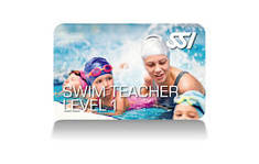 SWIM TEACHER COURSE Brakpan Swimming Classes & Lessons 2
