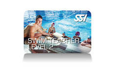 SWIM TEACHER COURSE Brakpan Swimming Classes & Lessons 1