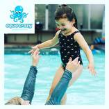 Aqua Tots Classes Pinelands Swimming Schools 3