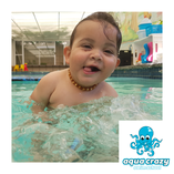 Aqua Tots Classes Pinelands Swimming Schools 2