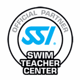 Baby Swim Safety Course Brakpan Swimming Classes & Lessons 4 _small