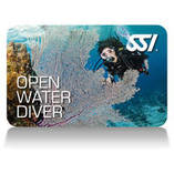 Open Water Scuba Diver Summer Promotion Brakpan Swimming Classes & Lessons 2