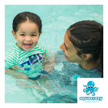 Aqua Crazy Intensive Holiday Clinics Pinelands Swimming Schools 1
