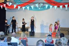 Cirque du Snore Theatre workshop Fourways Drama Classes & Lessons _small