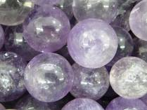 Introduction to Gemstones and Crystals Workshop Crowthorne Party Venues 3