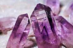 Introduction to Gemstones and Crystals Workshop Crowthorne Party Venues 1