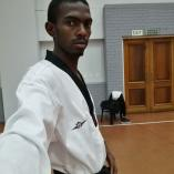 Private lessons at home or school Lonehill Taekwondo Classes & Lessons 2 _small