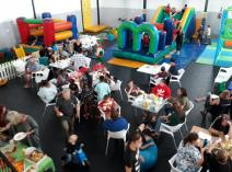 10% Discount on Exclusive Venue Hire Parklands Party Venues 2 _small