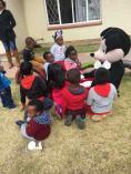 SATURDAYS AND PRIVATE DRAMA, DANCE, MUSIC, POETRY CLASSES Pretoria City Party Entertainment 3 _small