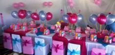 Kids Party Decor - 10% off Sandton Party Suppliers 3 _small
