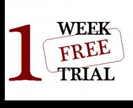 FREE Trial Week Durban North Karate Classes & Lessons _small
