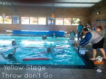 Swim Instructor Course Constantia Kloof Swimming Classes & Lessons 2 _small