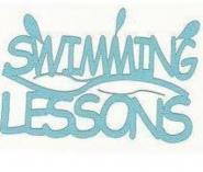 Summer Special Fish Hoek Swimming Classes & Lessons _small