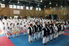 JSKA South-Africa National Karate Championship Waterkloof Heights Karate Clubs _small