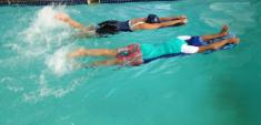 Crash course in Swimming Pinetown South Swimming Schools 3 _small