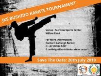 JKS Bushido Tournament Charlo Karate Classes & Lessons _small