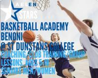 Basketball Coaching/Lessons Benoni City Basketball Classes & Lessons 4 _small